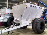 Mobility C Series Combo LimeSpreader 350x260