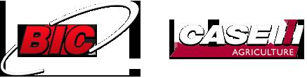 Bruna Implement Company