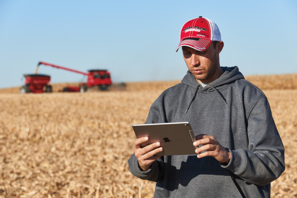 CaseIH-AFSConnect-Data-2019.jpg