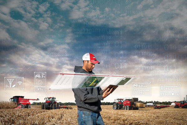 CaseIH-AFSConnect-Farm-2019.jpg