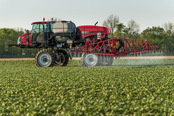 CaseIH-SectionRate-AdditionalControl-2019.jpg