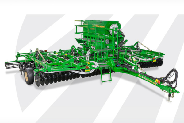 GreatPlains-CC-24CU-Seeder-2019.jpg