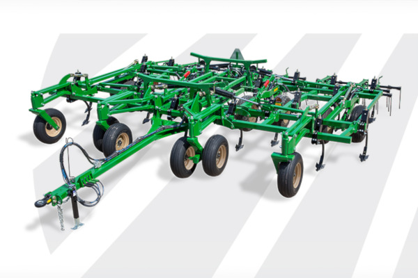 GreatPlains-ConvTill-6333UC-2019.jpg