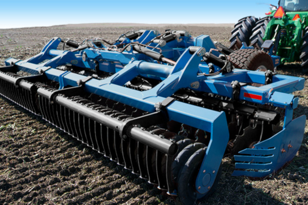 Kinze-MachTill-201-2019.jpg
