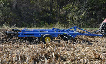Landoll-2100-CoulterChisel.jpg