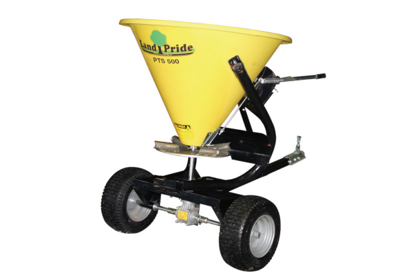 Landpride-PTS500-Spreaders-2019.jpg