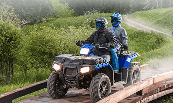 Polaris-2-Up-UtilityATV-Series2018.jpg