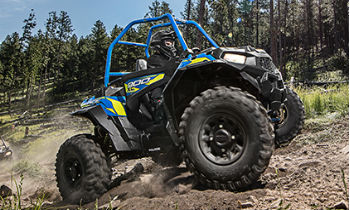 Polaris-ACE-UltimateTrailPerf-Series2018.jpg