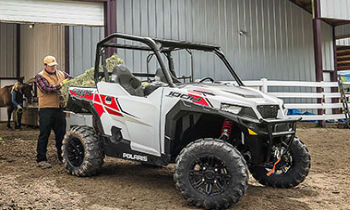 Polaris-General-1000-EPS-Premium.jpg
