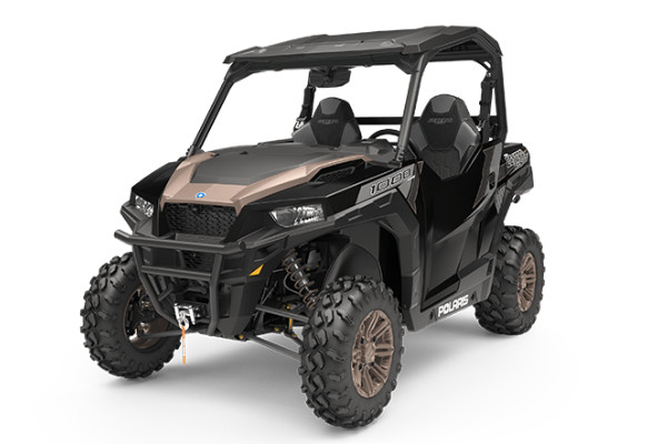 Polaris-General-1000RideCommand-2019.jpg
