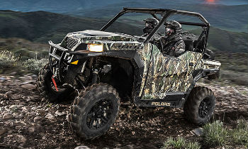 Polaris-General-SpecialEdition-2017.jpg