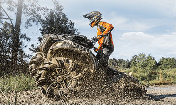 Polaris-MudSportATV-Series2018.jpg