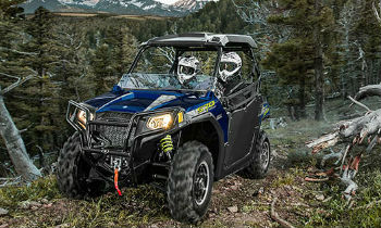 Polaris-RZR-2018-Cover.jpg