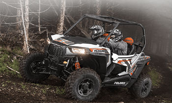 Polaris-RZR-2018-Trail-Sport-Series.jpg