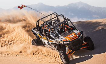 Polaris-RZR-4-Seat-Series-2018.jpg