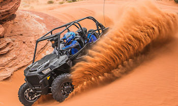 Polaris-RZR-4-Seat-cover.jpg
