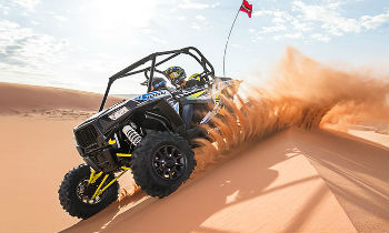 Polaris-RZR-ExtremePerformance.jpg