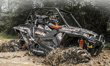 Polaris-RZR-SpecialED-series2018.jpg