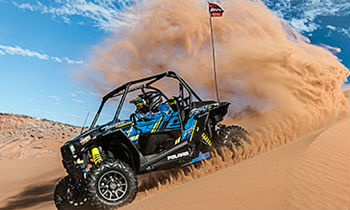Polaris-RZR-SpecialEdition-cover.jpg