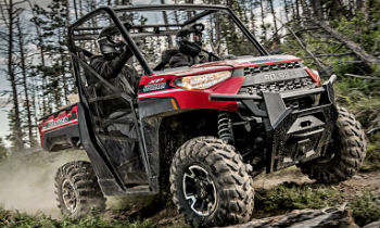 Polaris-RangerUTV-2018-cover.jpg