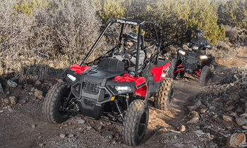 Polaris-YouthSingleSeat-Series2018.jpg