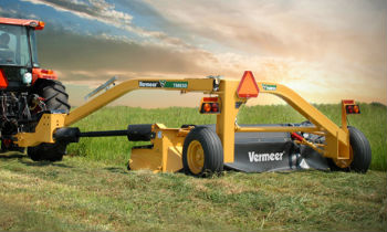 Vermeer-TrailedMowers-Series.jpg