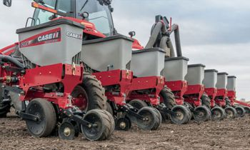 CroppedImage350210-1215-planter.jpg