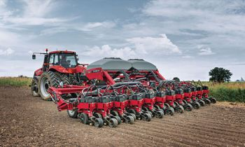 CroppedImage350210-1245-planter2.jpg