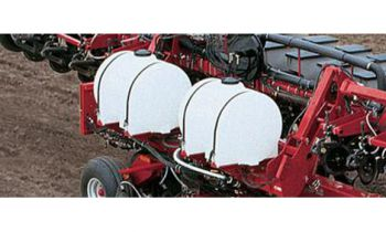 CroppedImage350210-CaseIH-200-230-gallon.jpg