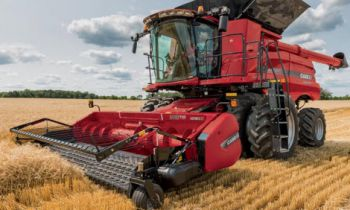 CroppedImage350210-CaseIH-3016-15ft.jpg