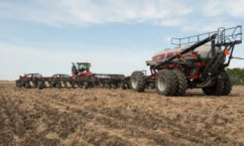 CroppedImage350210-CaseIH-Air-Carts-Cover.jpg
