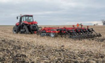 CroppedImage350210-CaseIH-Disk-Rippers-Cover-2015.jpg
