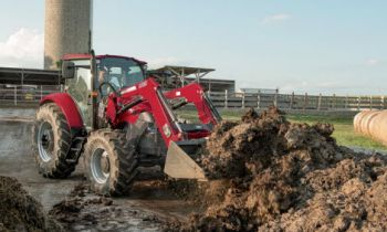 CroppedImage350210-CaseIH-Loaders-L735.jpg