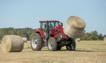CroppedImage350210-CaseIH-Loaders-L745.jpg