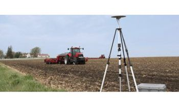 CroppedImage350210-CaseIH-RTK-Base-Station.jpg