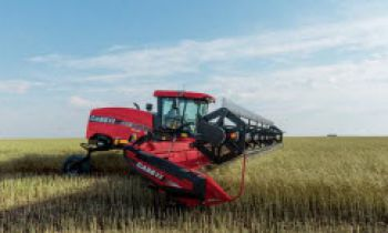 CroppedImage350210-CaseIH-Windrowers-Series.jpg