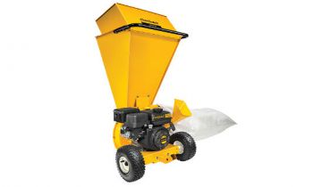 CroppedImage350210-CubCadet-CS2210-Chipper.jpg