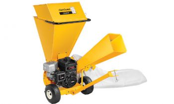 CroppedImage350210-CubCadet-CS3310-Chipper.jpg