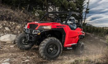 CroppedImage350210-Polaris-General-1000-EPS-Red-2017.jpg