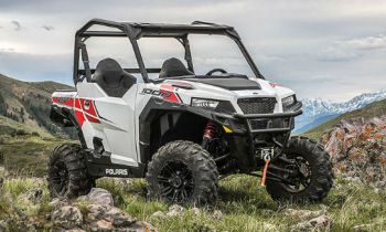CroppedImage350210-Polaris-General-1000-EPS-White-2017.jpg