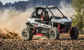 CroppedImage350210-Polaris-RZR-RS1-2018.jpg
