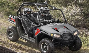 CroppedImage350210-Polaris-RZR-Trail-570-EPS.jpg