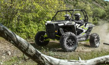 CroppedImage350210-Polaris-RZR-XP-1000-2018-.jpg