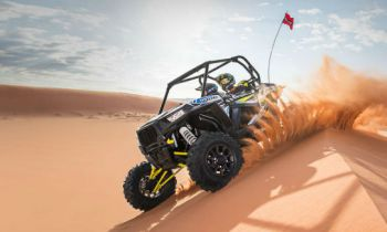 CroppedImage350210-Polaris-RZR-XP-1000-EPS-2017.jpg