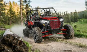 CroppedImage350210-Polaris-RZR-XP-4-TurboDynamix-2018.jpg