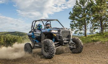 CroppedImage350210-Polaris-RZR-XP-Turbo-2018.jpg