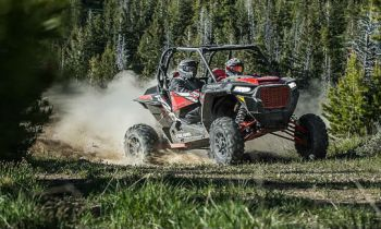 CroppedImage350210-Polaris-RZR-XP-Turbo-Dynamix-2018.jpg