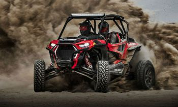CroppedImage350210-Polaris-RZR-XP-Turbo-S.jpg