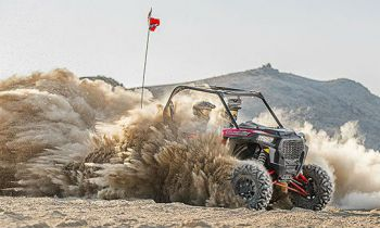 CroppedImage350210-Polaris-RZR-XP-TurboEPS-2017.jpg