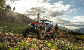 CroppedImage350210-Polaris-RZR-XP-TurboFoxEdition-2018.jpg